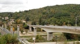 Aurec-sur-Loire | Aurec-sur-Loire: the cairns are back on the banks of the Loire